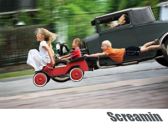 John-Racing-Kids.jpg