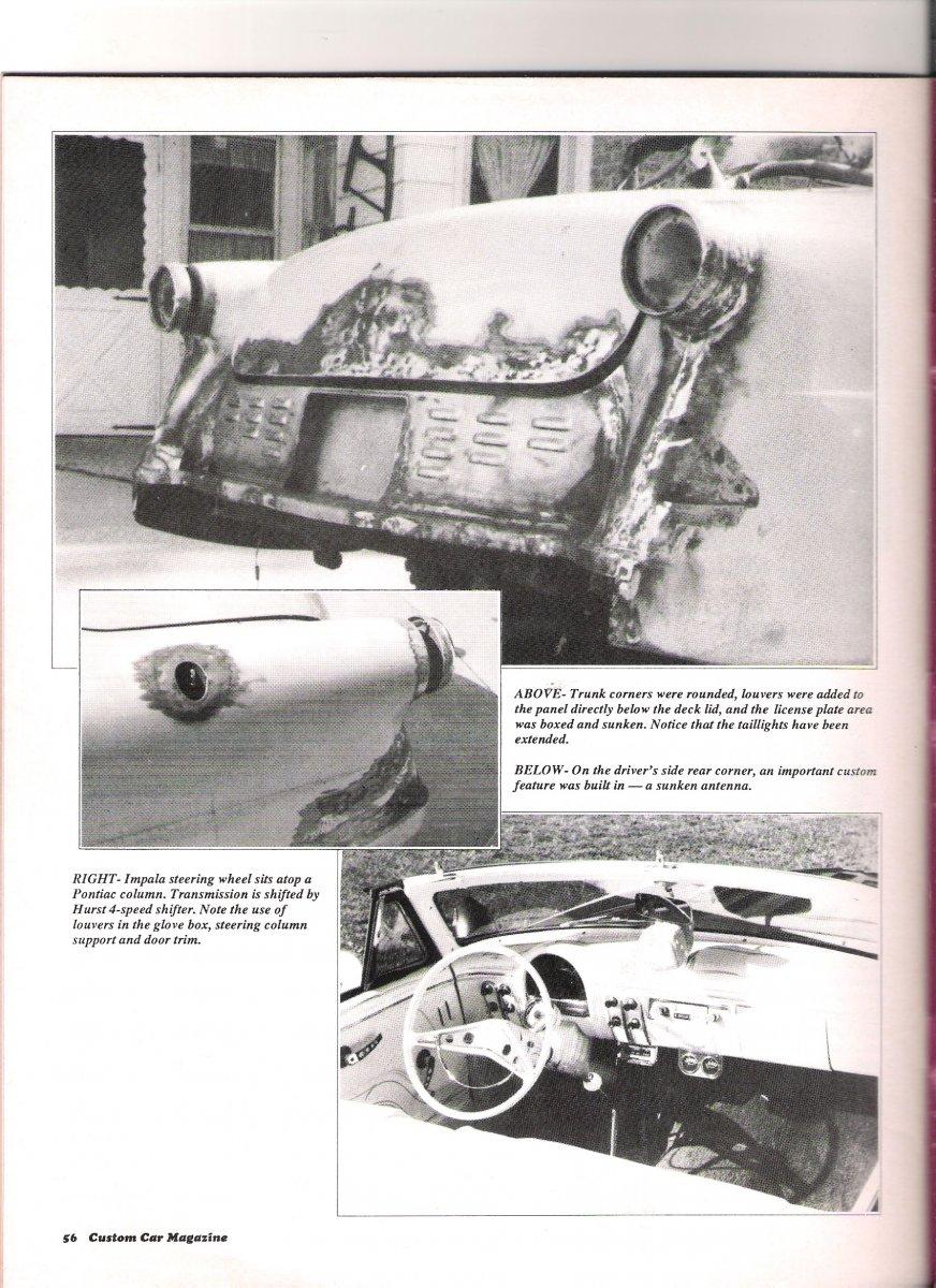 John Schumont 53 Ford CC LTS v2n1 p56.jpg
