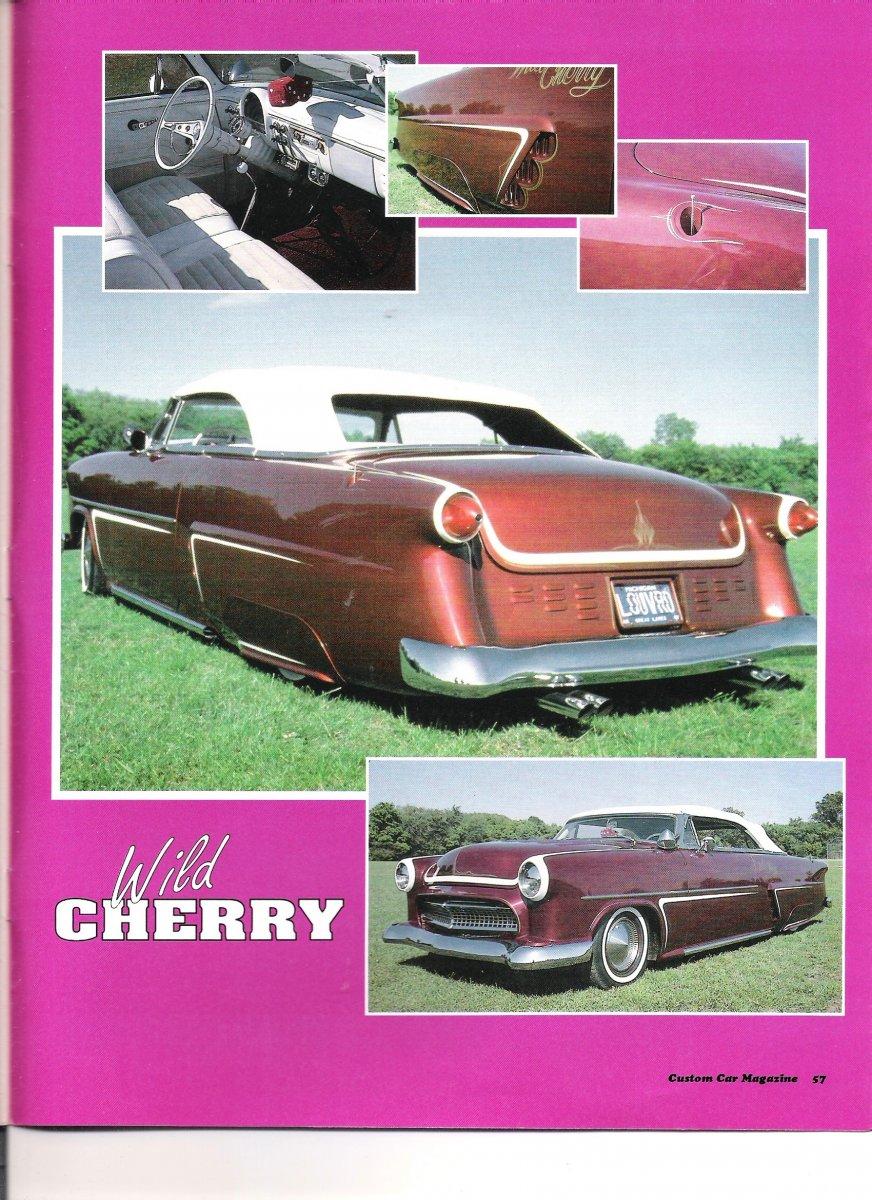 John Schumont 53 Ford CC LTS v2n1 p57.jpg