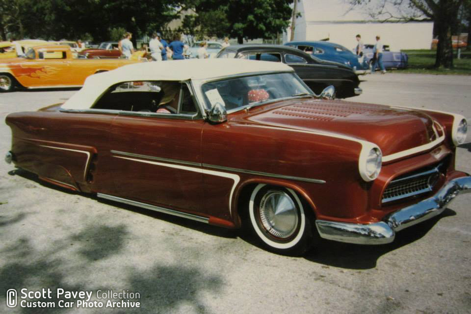 John Schumont 53 Ford SPC a.jpg