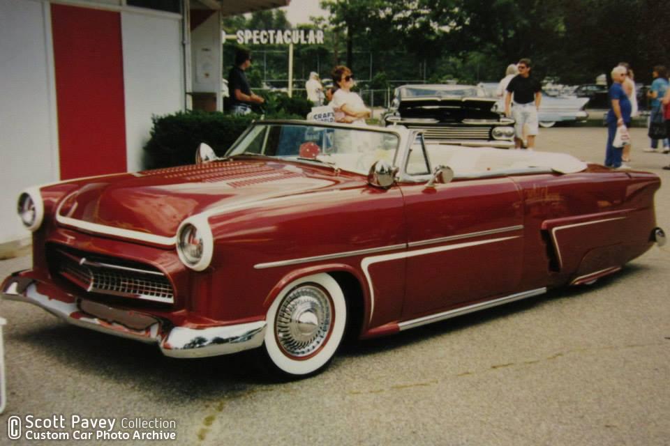 John Schumont 53 Ford SPC b.jpg