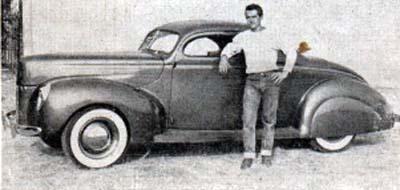John-williams-1940-ford.jpg