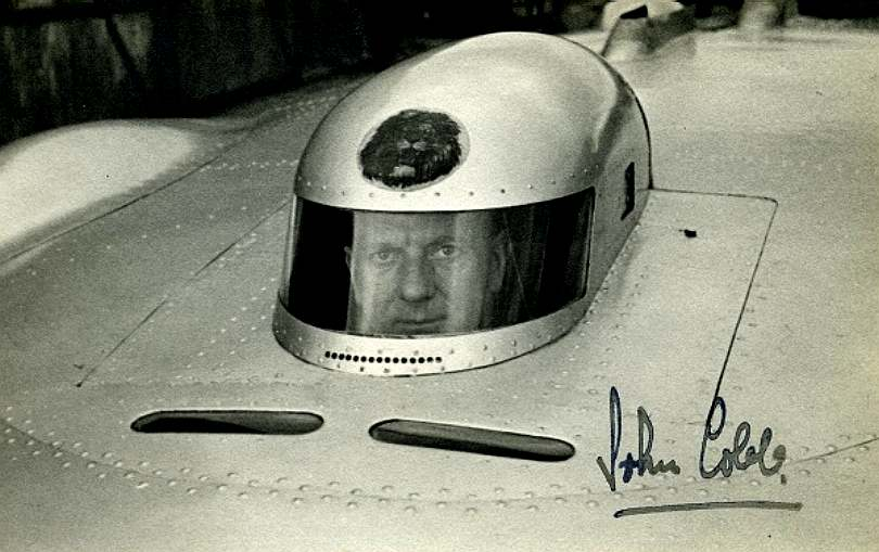John_Cobb_Autograph_Railton_World_LSR_Car_Mobil_Special.jpg