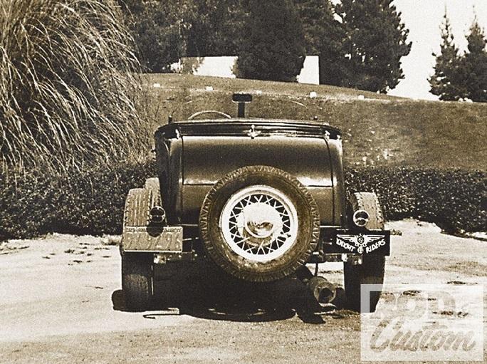 Johnny Bean Roadster 1939 1.jpg