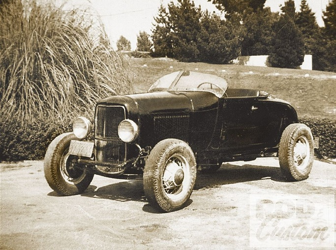 Johnny Bean Roadster 1939.jpg