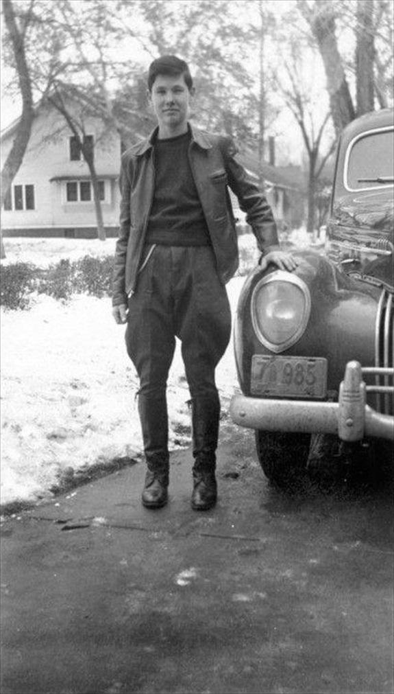 Johnny Carson.jpg