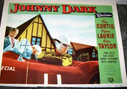 johnny dark.jpg