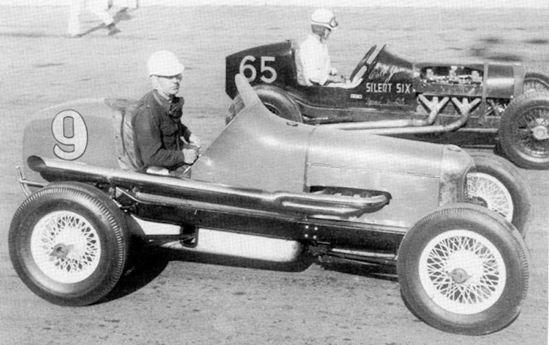 Johnny Mantz first tamale wagon carrell 1948.jpg
