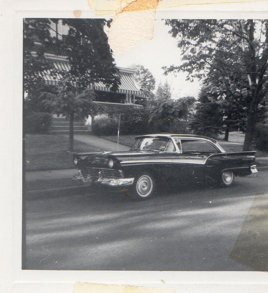 Johnny\'s \'57 Fairlane  reduced.jpg