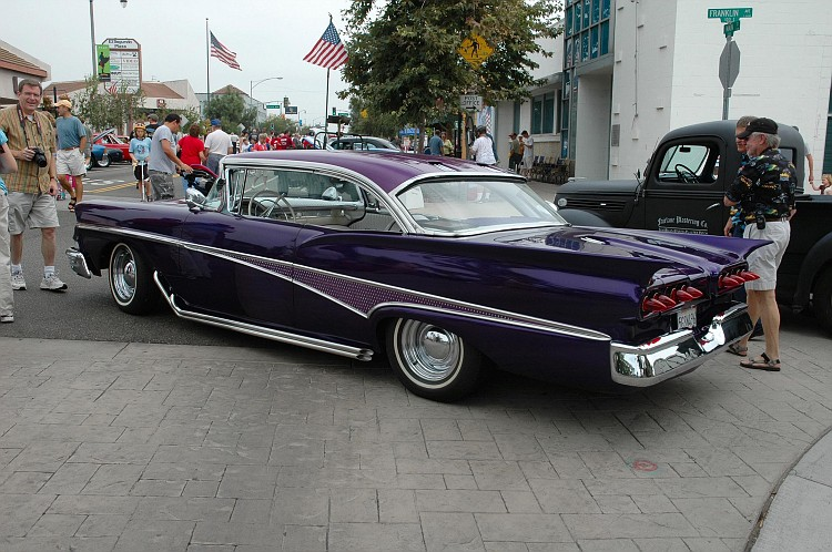 Johnny-taylor-1958-ford2.jpg