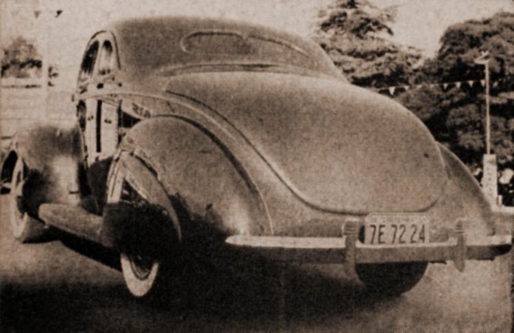 Johnny-williams-1940-ford-2.jpg