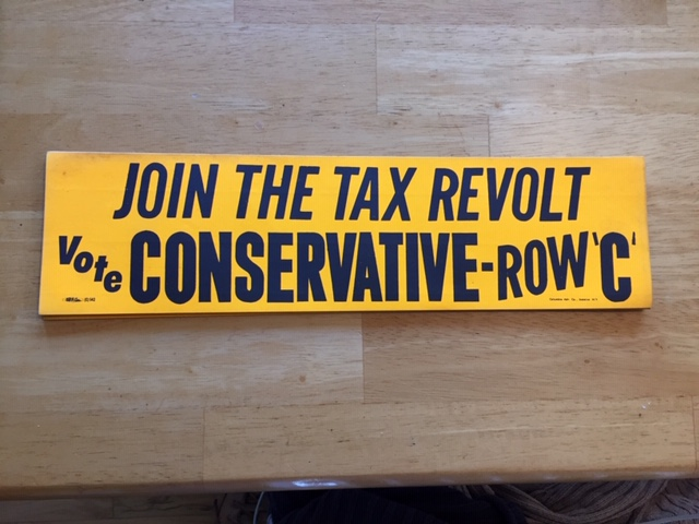 join the tax revolt.jpg