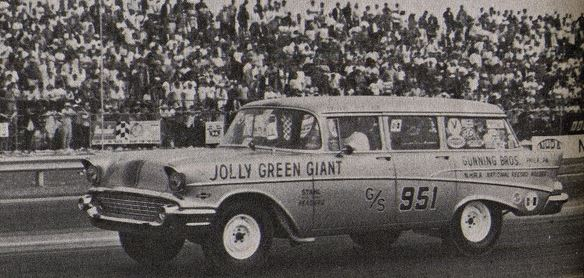 Jolly Green Giant GS Gunning Brothers.JPG