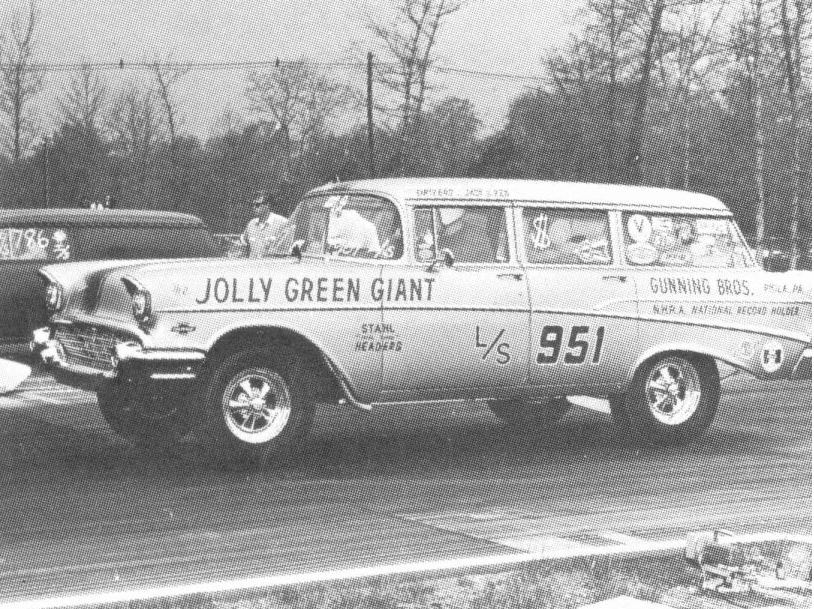 Jolly Green Giant GS Gunning Brothers second.JPG