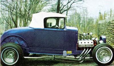 Jonas-qvarstrom-1931-ford-profile.jpg