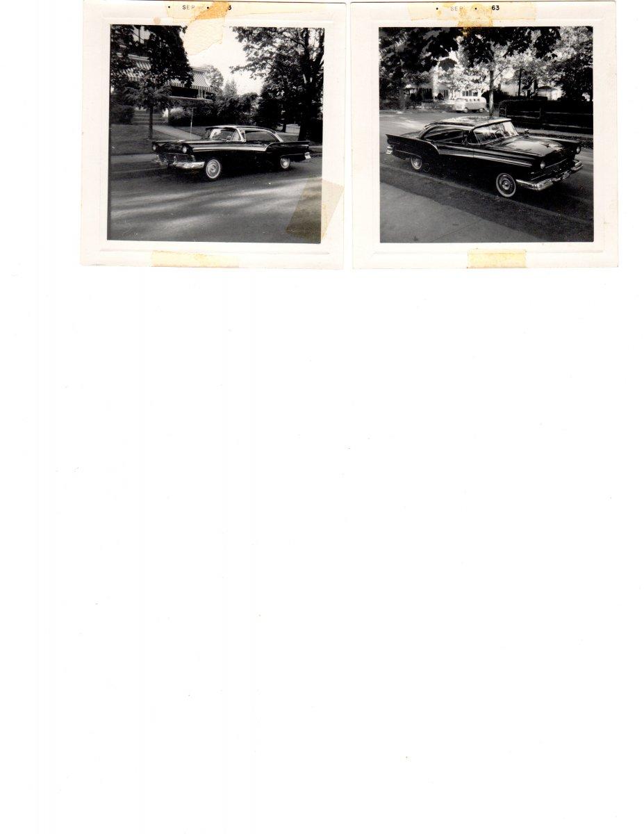 Jonathan\'s 57 Ford.jpg