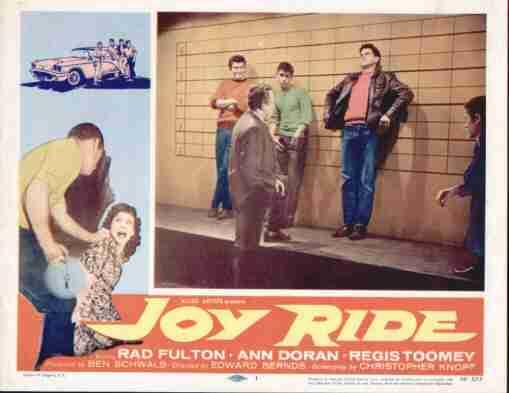 joy ride.jpg