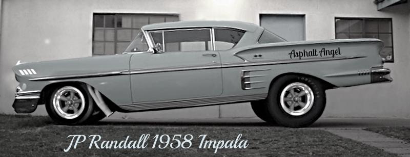 JP Randall 1958 Impala.jpg