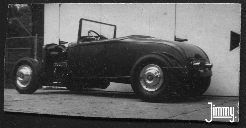 jpb-1931-roady-001.jpg