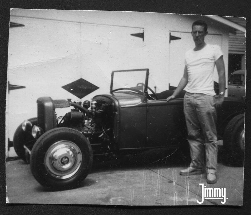 jpb-1931-roady-002.jpg