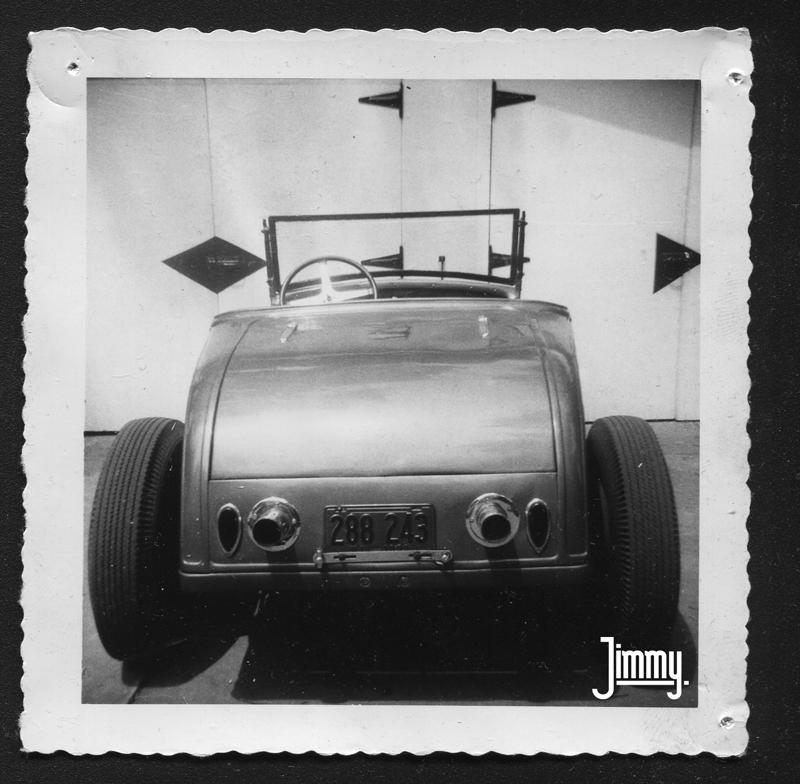 jpb-1931-roady-003.jpg