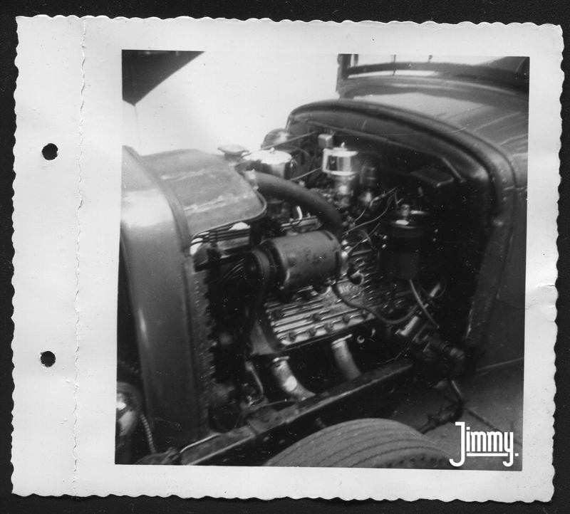 jpb-1931-roady-005.jpg