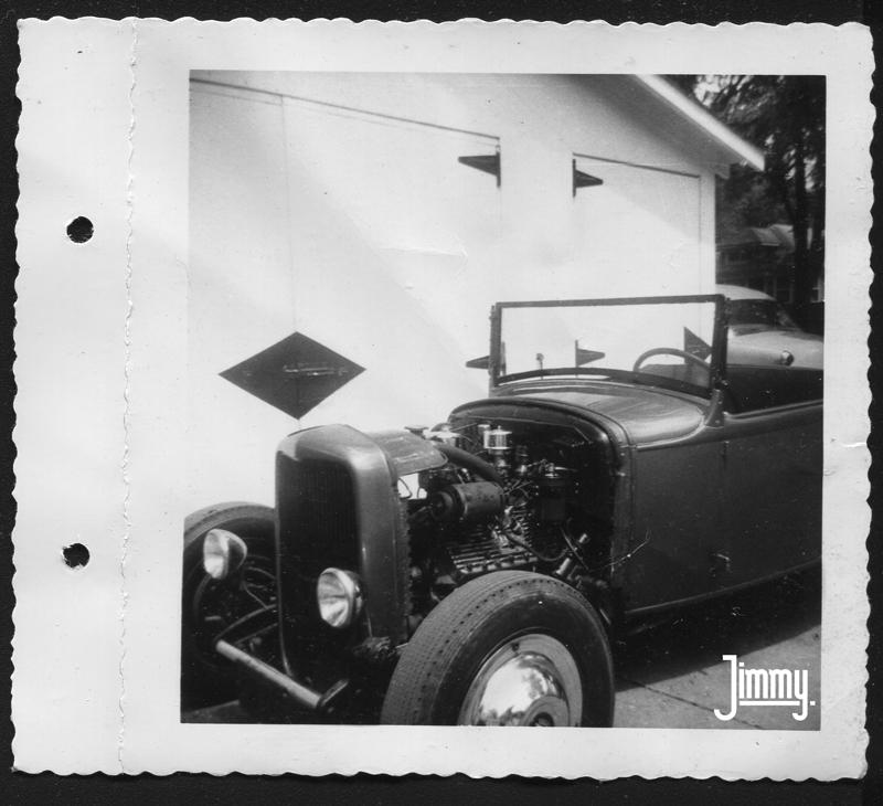 jpb-1931-roady-006.jpg