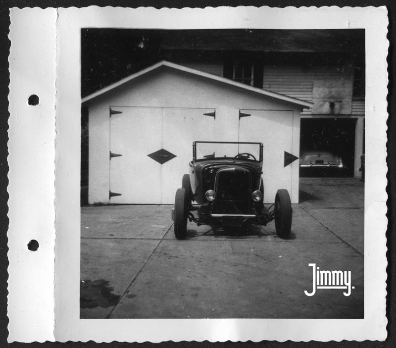 jpb-1931-roady-007.jpg