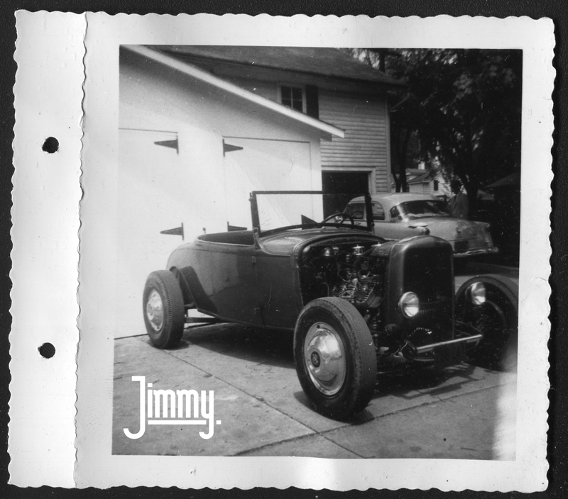 jpb-1931-roady-009.jpg