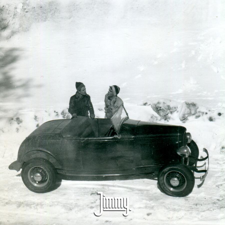 jpb-1932-roady-40s-005-crop.jpg