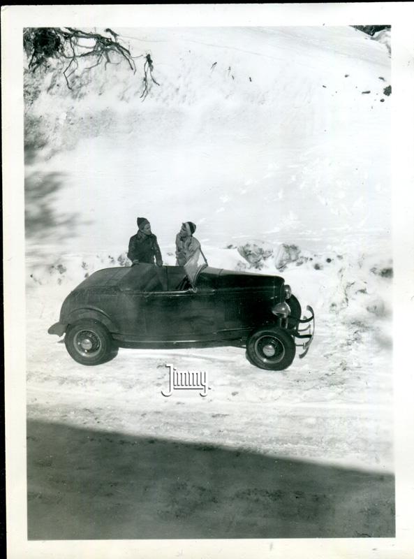 jpb-1932-roady-40s-005.jpg