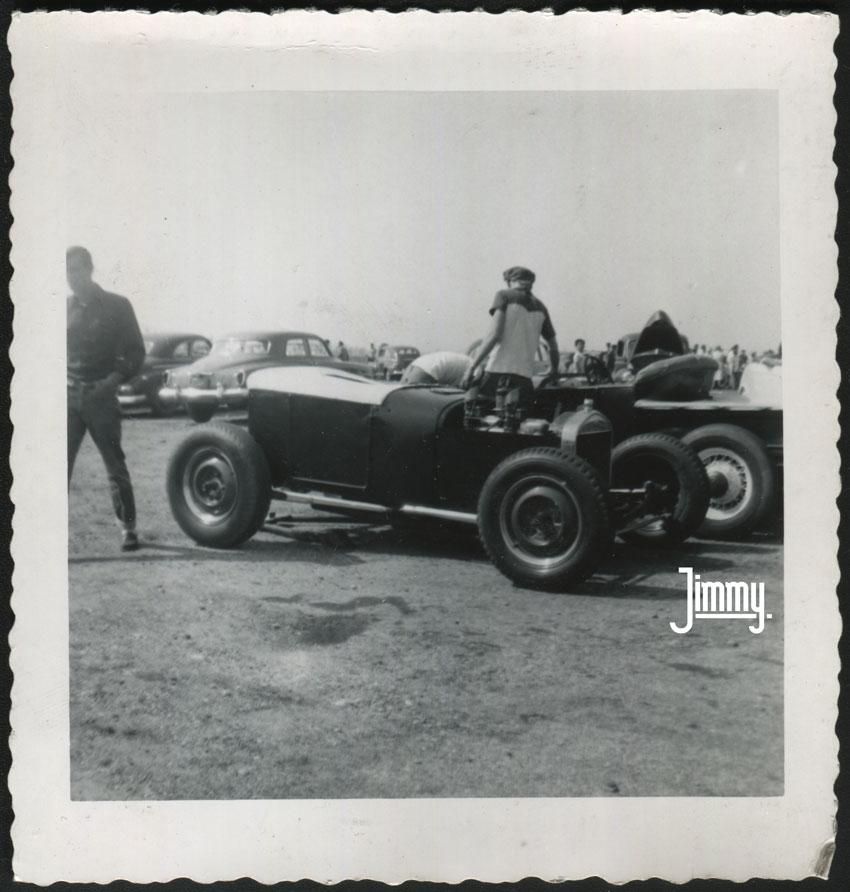 jpb-1951-el-mirage006.jpg