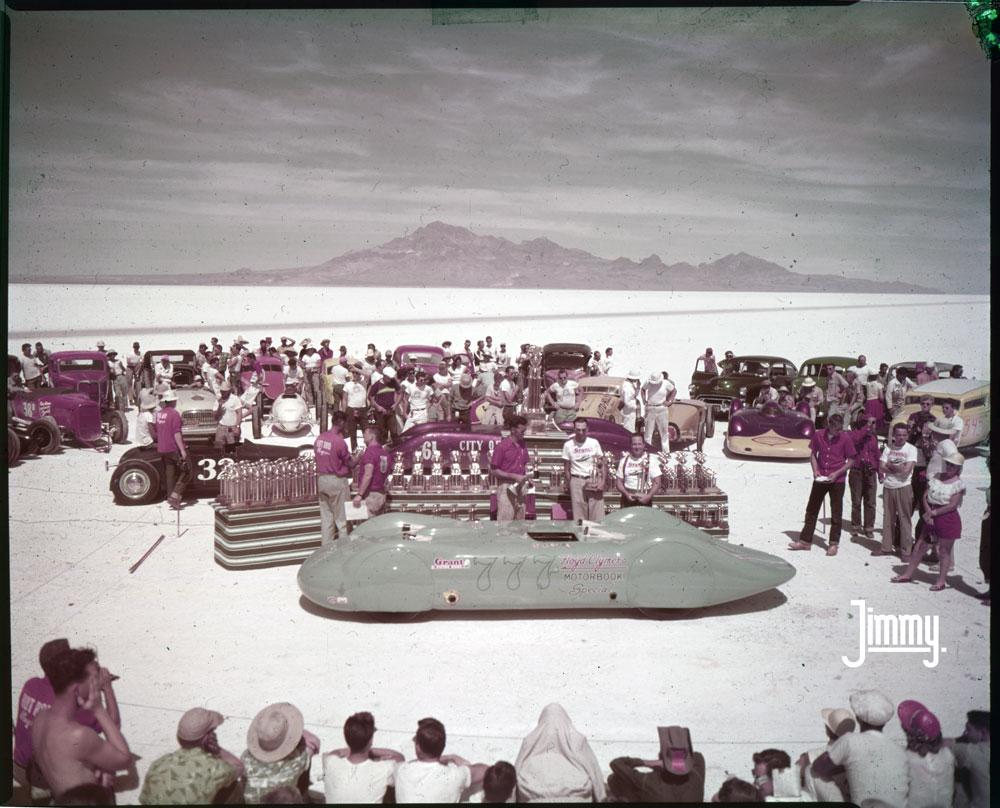 jpb-b_ville-1952-005-m.jpg