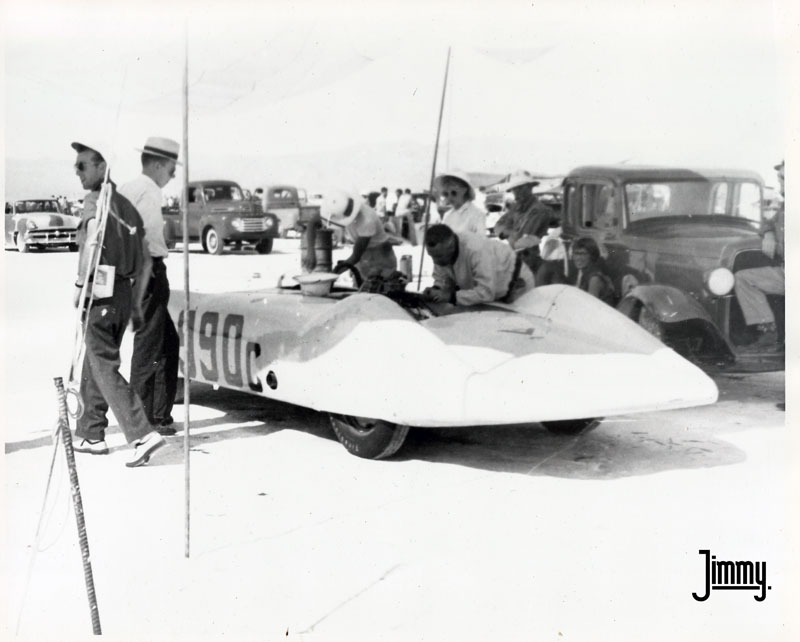 jpb-bonneville-goldenrod-thompson.jpg