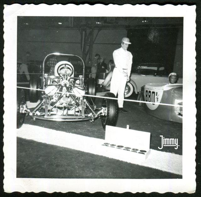 jpb-motor-monarchs-009.jpg