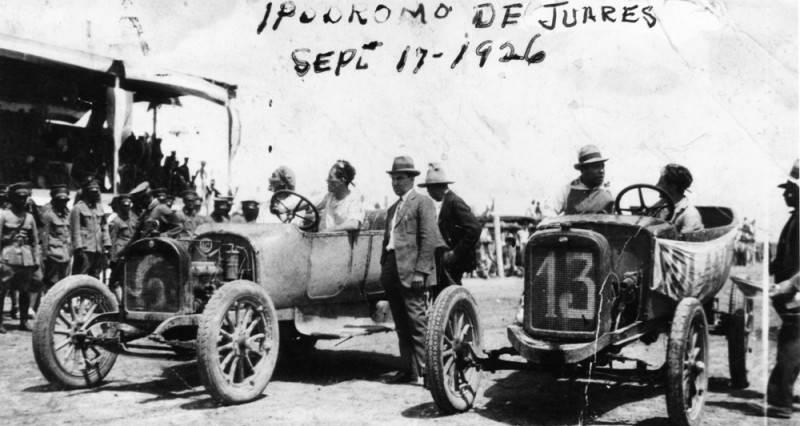 Juarez_racetrack.jpg
