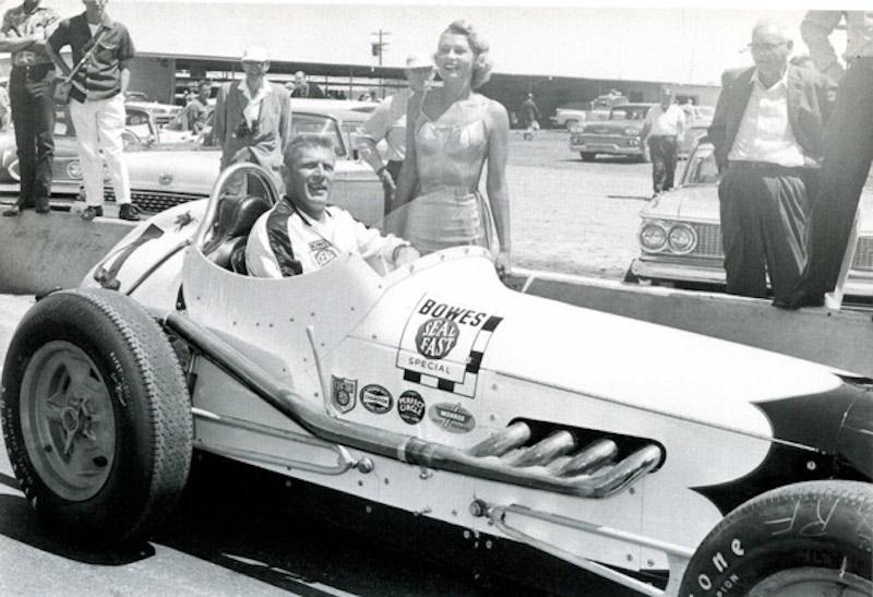 Jud Larson daytona 1959.jpg