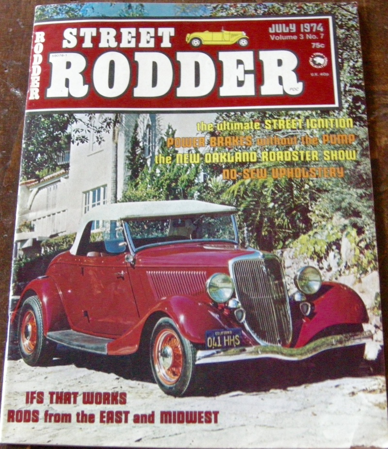 Jul 74 SR cover.jpg