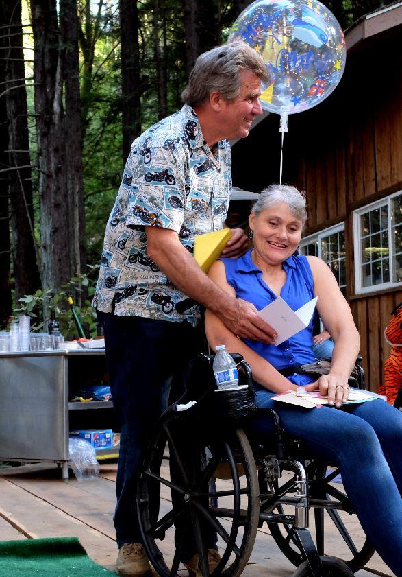 julie and Paul.JPG