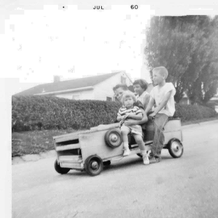 july 1960.jpg
