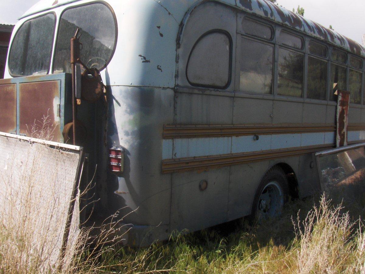 June 17 2019 busses 002.JPG