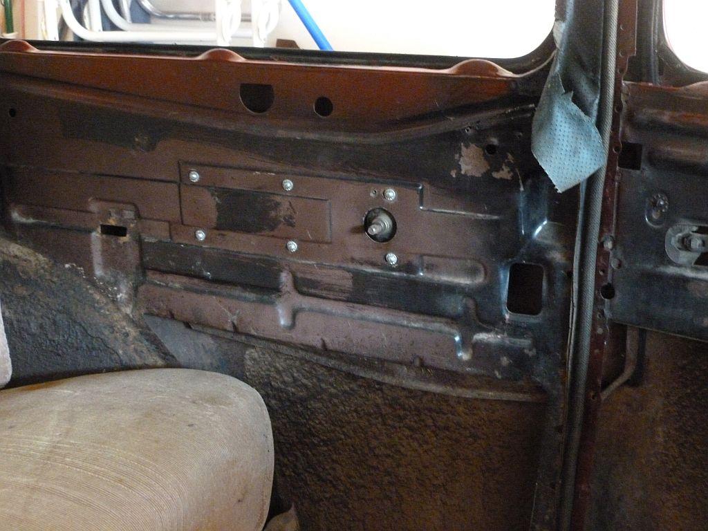 June 23 drivers side rear reg still installed  R.jpg