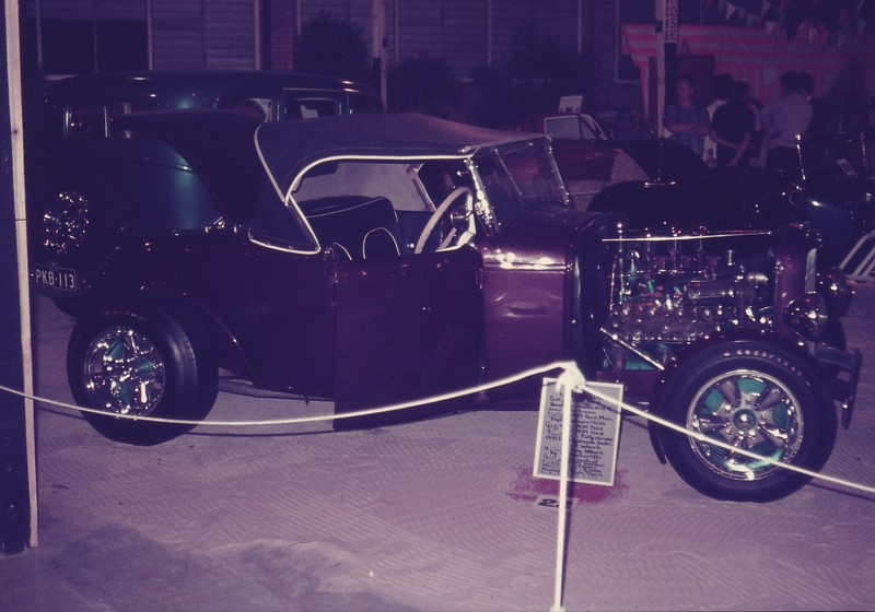 Junky Kevs roadster.jpg