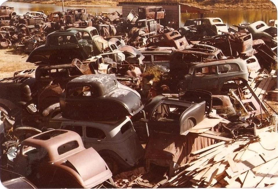 junkyard2.jpg