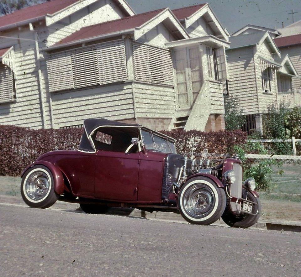 Junkys 32 around 1967.jpg