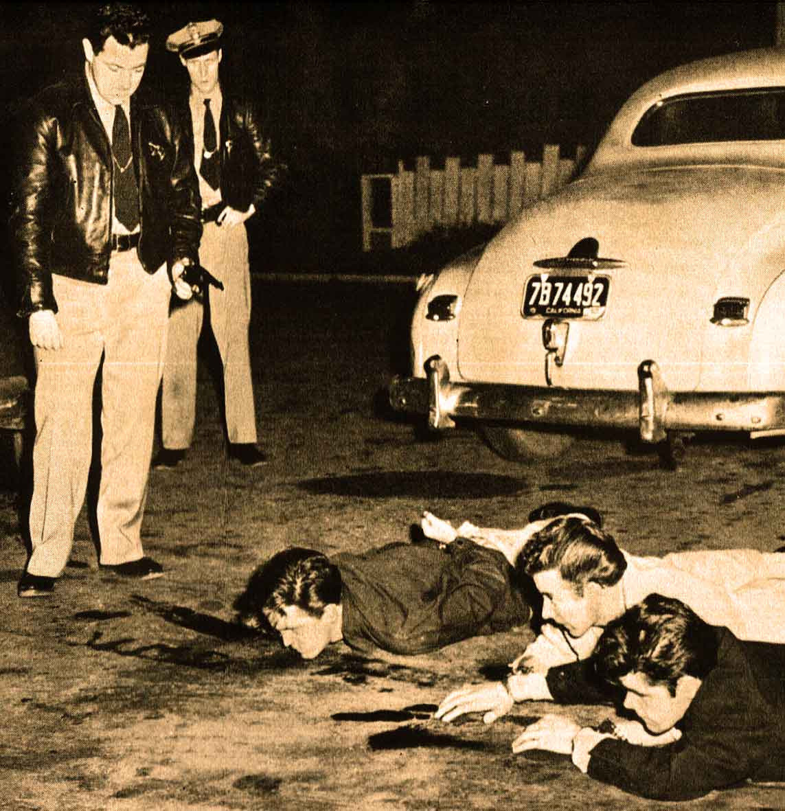 Juvenile-Delinquents-1950s-resize.jpg