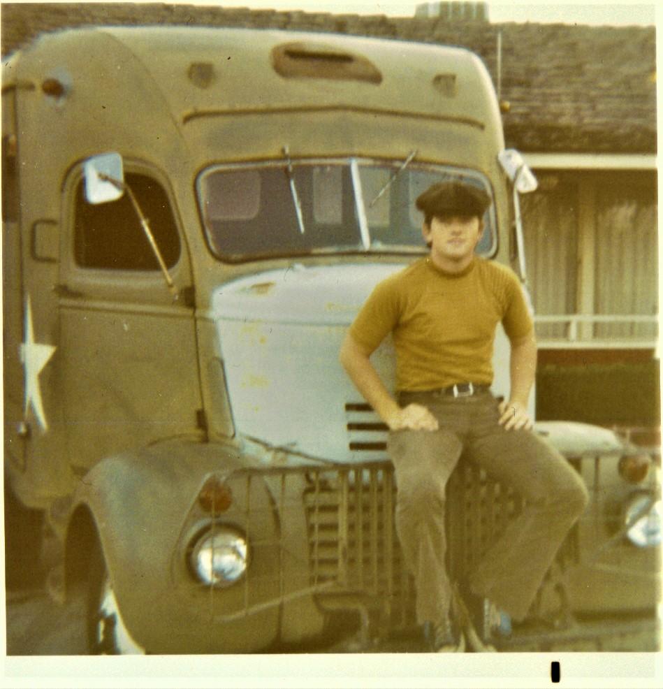 k-18 in 1971-3.JPG