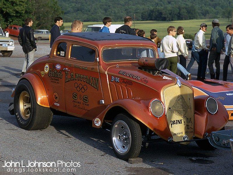 K S Pittman 1933 Willys.jpg