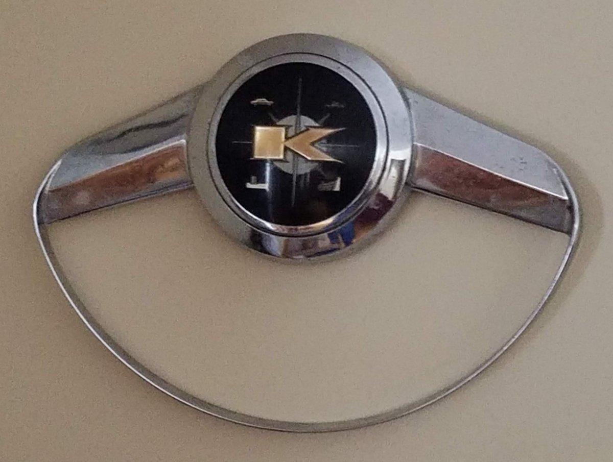 Kaiser Horn Ring.jpg