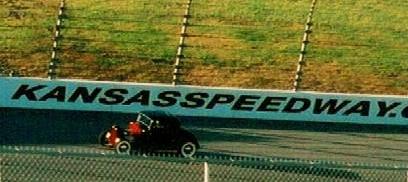 Kansas Speedway1.jpg